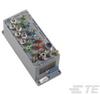 Pneumatic Intelligent Pressure Scanner -- 9116