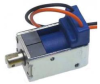 Magnetic Latching Solenoid -- D30-ML