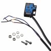 Optical Sensors - Photoelectric, Industrial -- 1882-1458-ND -Image