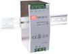 Single Output Industrial DIN Rail Power Supply -- DR-75 Series 75 Watt