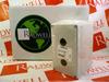 ELFIN 040C0915-1P2 ( ALUM.BOX 92X152X100 2H ) -Image