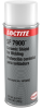 Protective Coatings -- LOCTITE SF 7900 -Image