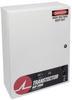 AC Surge Protector SPD ACP Panel 277/480 Vac 3-Phase Wye SASD 10 kA -- 1101-800 -Image