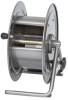 Manual Storage Reel -- GC 10-17-19 -Image