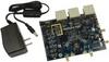 A/D Converter Eval. Board -- 67R2284