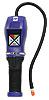 Refrigerant Detector -- Tif RX-1A