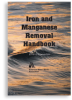 Iron and Manganese Removal Handbook -- 20440