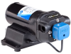 42755 Series VFLO Pumps -- Model 42755-0092 -- View Larger Image