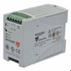 DIN Rail Mounting Type SPD 90 W Switching Power Supply -- SPD2490 1L - Image