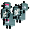 Junction Boxes -- Series 8118 - Image