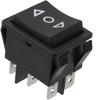 Rocker Switches -- EG5610-ND -Image