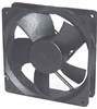 DC Brushless Fans (BLDC) -- FAD1-12032CHMW12-ND -Image