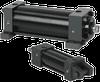 ASP Series Steel Body NFPA Cylinder Line -- S4 ASP