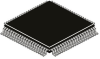 8291349P -Image