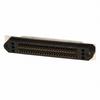 D-Shaped Connectors - Centronics -- 1116551-1-ND -Image