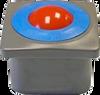 Cube Transfer -- K01E5