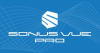 Desktop Software License -- Sonus XT