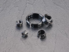 Open/Closed Bushings - OCB SERIES -- OCB-1500-20 - Image