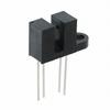 Optical Sensors - Photointerrupters - Slot Type - Transistor Output -- 365-2049-ND -Image
