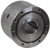 Sprag Clutches For Overrunning, Backstopping and Indexing -Image