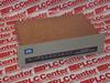 CONTROL TECHNOLOGY INC EX01 ( COMMUNICATION SERVER INDUSTRIAL ) -Image