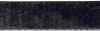 #43 - PVC 200 COS Black