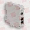 LUTZE 716456 ( LOCC-BOX-GWEC 0-6456 ) -Image