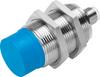 Proximity sensor -- SIED-M30NB-ZO-S-L - Image