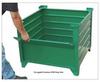 Corrugated Bulk Steel Containers -- H51016DG30-U -Image