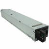 AC DC Converters -- 179-2422-ND - Image