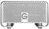 G-Technology G-RAID 0G00273 Hard Drive Array - 2 x HDD .. -- 0G00273