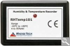 Humidity and Temperature Logger -- RHTEMP101 - Image
