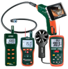 Energy Audit Kit -- MO290-EK