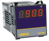 Temperature Indicator Only Series TEC-900