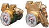PA Rotary Vane Pump -- PA07 - Image