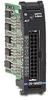 16PT 24VDC SINK/SOURCE INPUT -- D0-16ND3