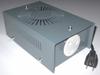 American 120V Voltage Converters -- UK0220