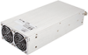 HDS1500 Series AC-DC Power Supply -- HDS1500PS60