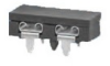 Horizontal Fuse Entry Standard Auto Blade Holder -- 3550-2