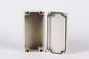 Switch Box -- DS-PCT-0816