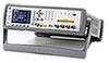 Precision LCR Meter -- Keysight Agilent HP E4980A