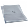 Static Control Shielding Bags, Materials -- SCP560-ND -Image