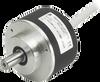 Incremental rotary encoder -- RVS58N-*******Z -- View Larger Image