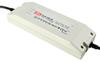 Single Output Switching Power Supply -- PLN-100 Series 100 Watt