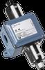 Differrential Pressure Switch -- J21K Series