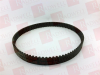 ALTRA INDUSTRIAL MOTION 720-8M-20 ( TIMING BELT, SYNCHRONOUS PLUS, 8MM X 20MM X 720MM, ) -Image