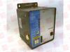 WESTINGHOUSE PC-900B-201034 ( WESTINGHOUSE, CONTROLLER MODULE, PC900, 100AMP, 120VAC, 50/60HZ ) -Image