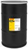 Mold Release Agents -- LOCTITE FREKOTE R120 -Image
