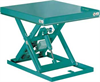 Guardian Lift Table -- LPB-10-3 -Image