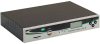 Serial Device Servers -- 602-1992-ND -Image
